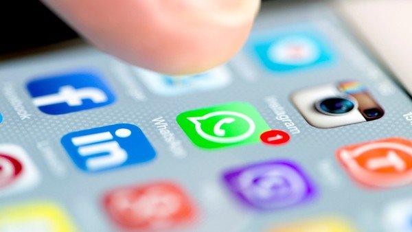 Un informe detalló los beneficios que trae a la salud el uso excesivo de WhatsApp