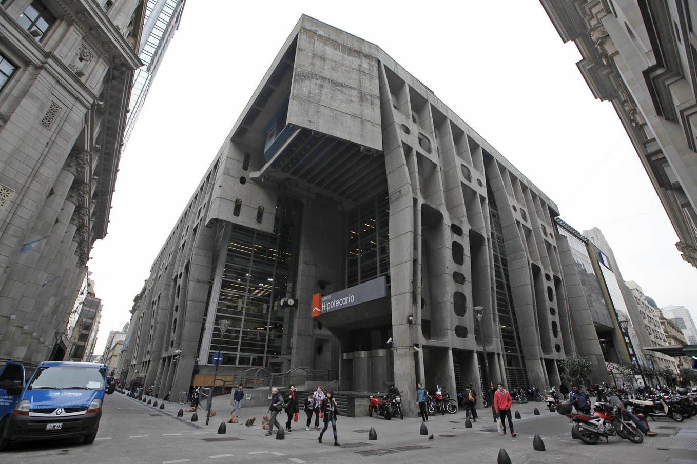 Euro hoy: así cotiza el 3 de julio en Banco Nación y otras entidades