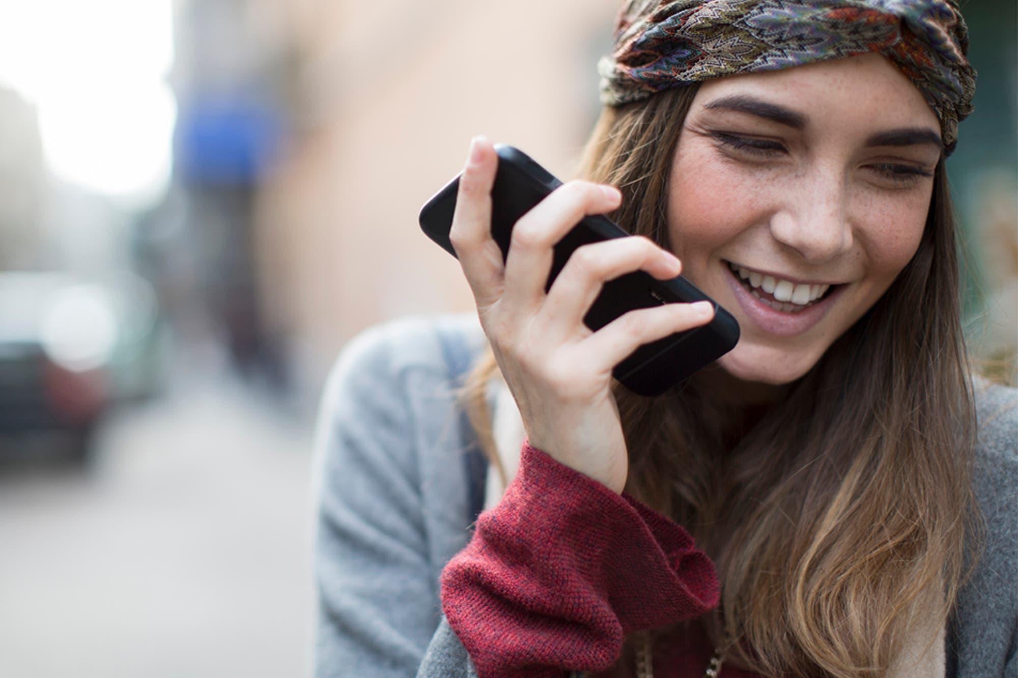 Movistar lanza la primera experiencia 100% digital y customizable del mercado