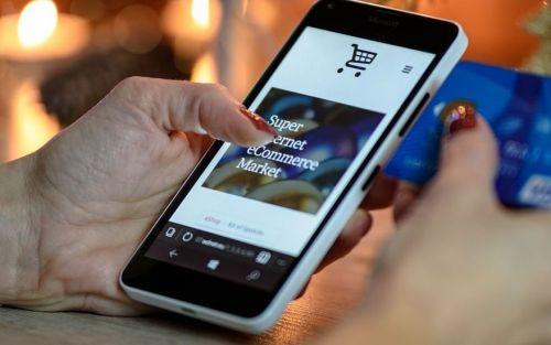 Google Chrome puede completar los datos de tu tarjeta de crédito sin tu permiso