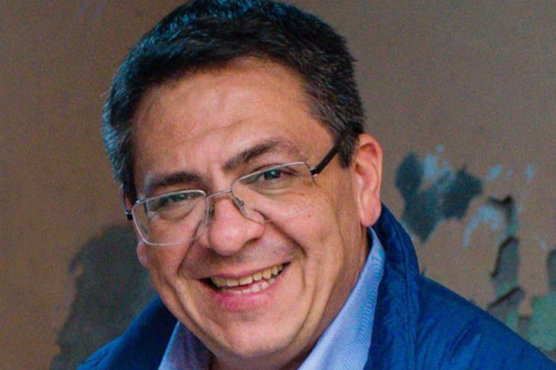 """Un legislador tucumano quiere declarar """"persona no grata"""" a Macri antes de su visita a la provincia"""