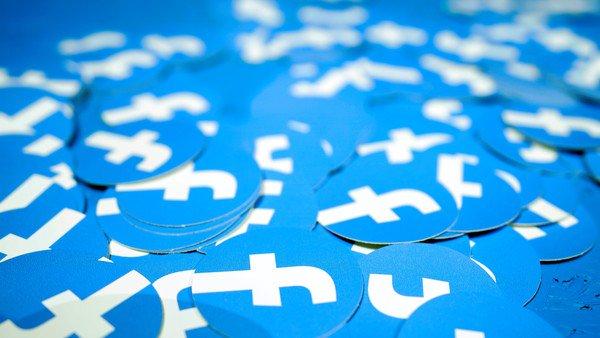 El apagón global de redes reveló secretos que Facebook no quería mostrar