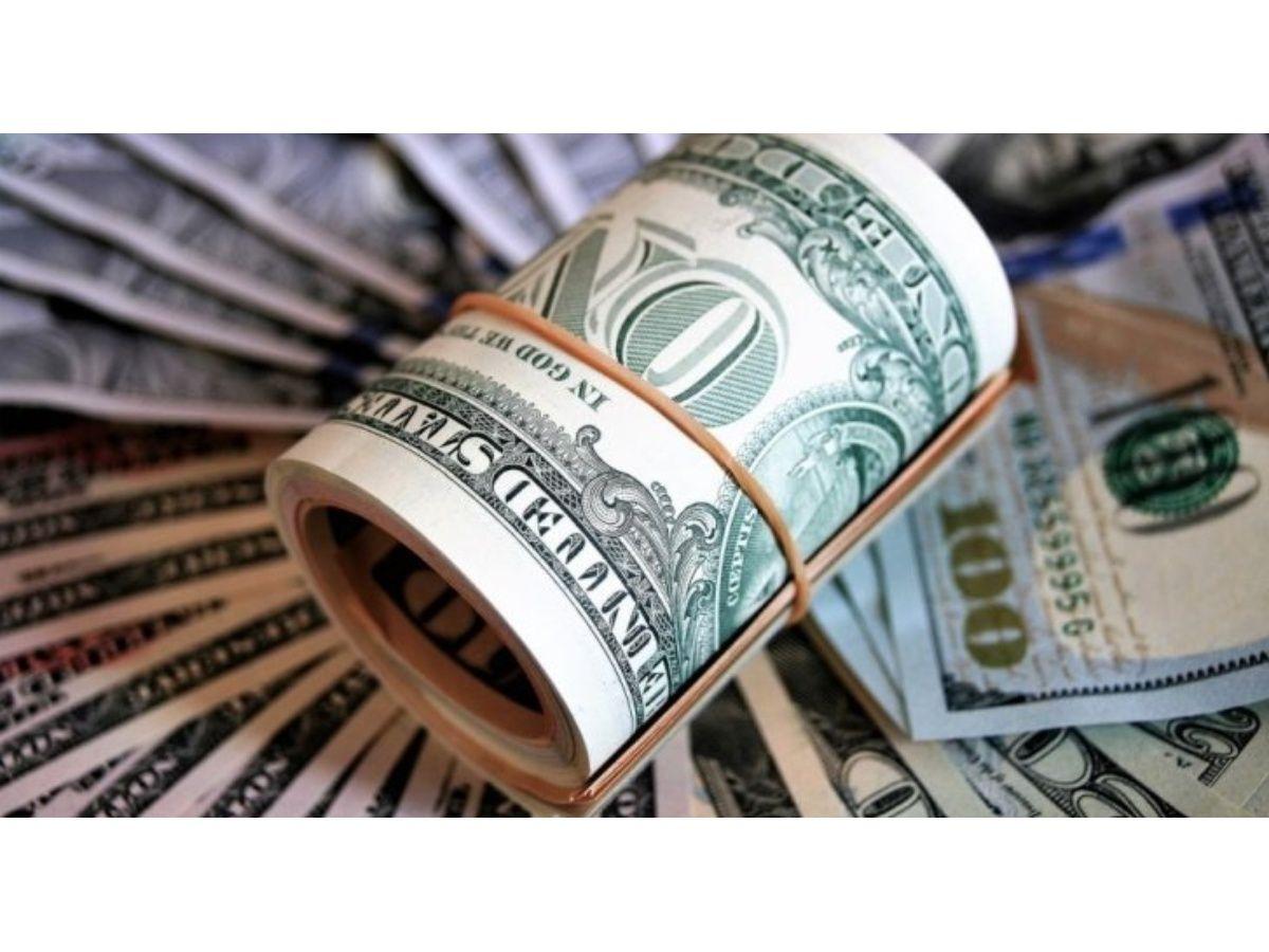 Giro de 180 grados: el dólar vuelve a subir