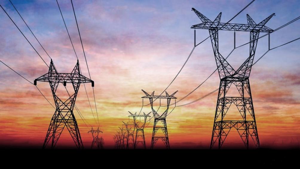 La demanda cubrió el 73% del costo de la electricidad, el resto fue subsidiado