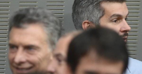 """En Cambiemos preocupa el """"exitismo"""" tras la mejora en las encuestas"""