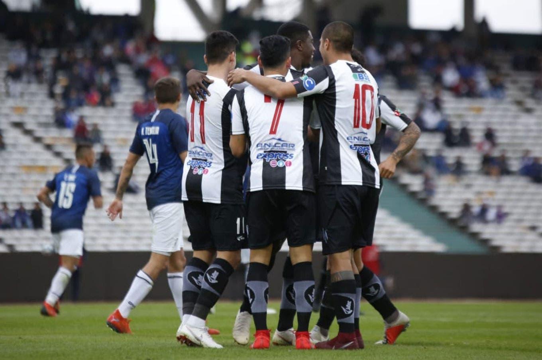 Central Córdoba se arma: historias curiosas de los 19 refuerzos de los santiagueños para la Superliga