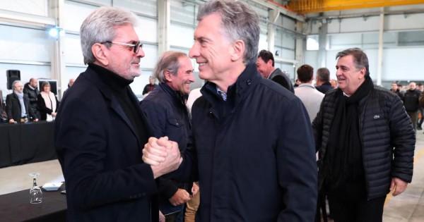 Alberto y Macri apuestan a definir la elección en Córdoba