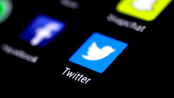 Twitter reportó un sorpresivo aumento en usuarios e ingresos