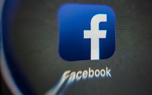 Facebook empieza a sentir la presión de la privacidad de sus usuarios