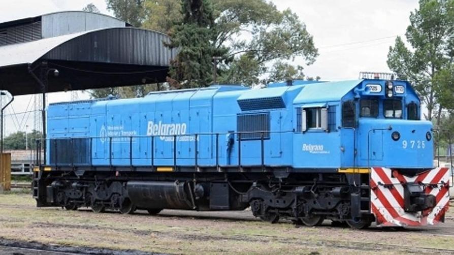 Reconocen a Trenes Argentinos por la mejora en sus procesos de gestión