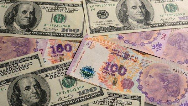 Las diez claves de lo que se puede hacer con el dólar tras los anuncios del Gobierno
