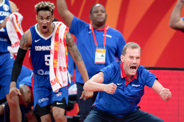 Mundial de básquet. Marca Argentina: los cuatro entrenadores que hacen historia en China