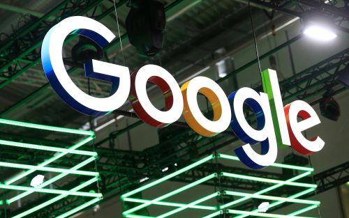 Google pagará US$170 millones por violar la privacidad infantil en YouTube