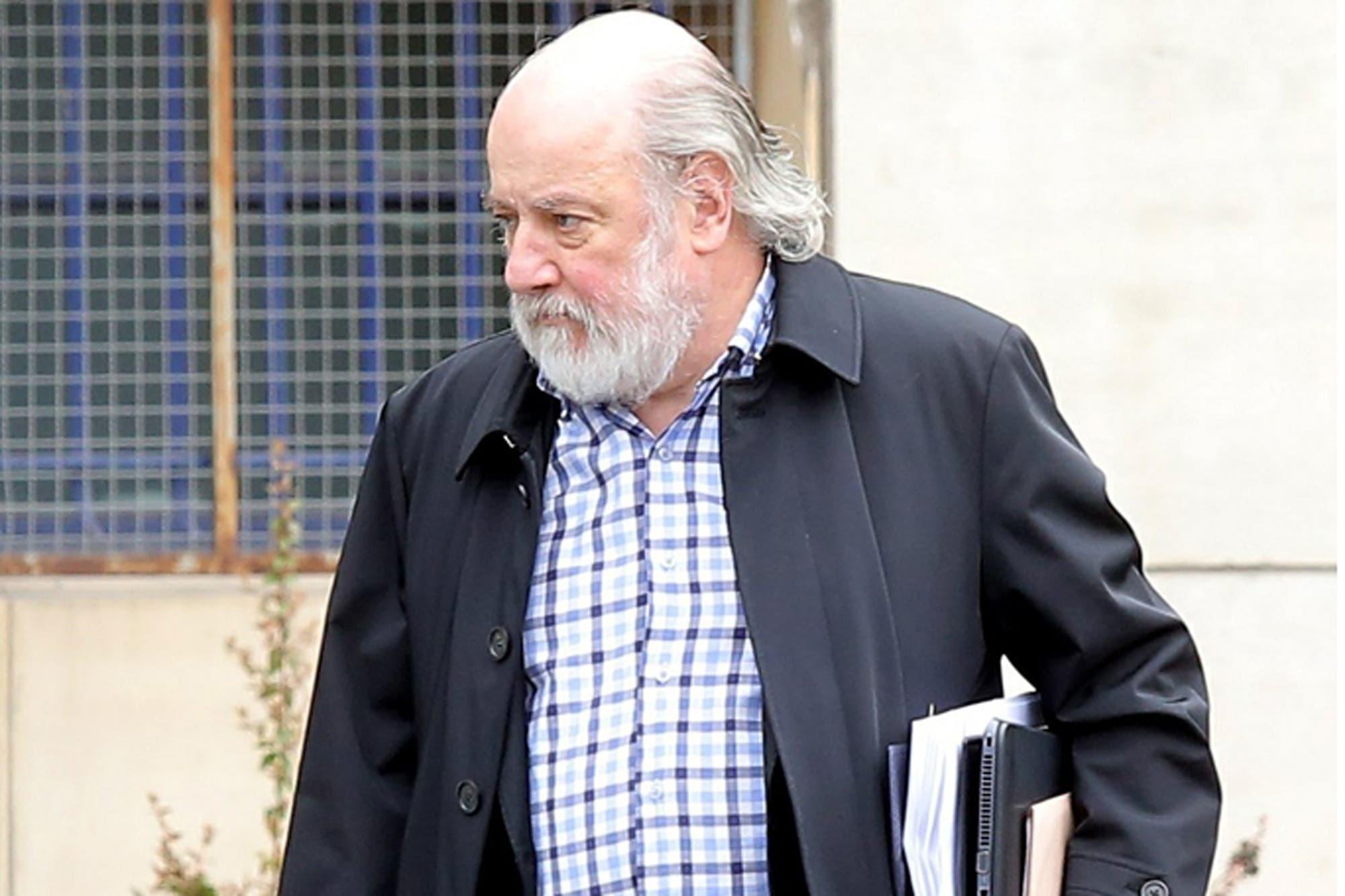 Causa Cuadernos: el juez Bonadio dio por corroborados los aportes de 31 arrepentidos