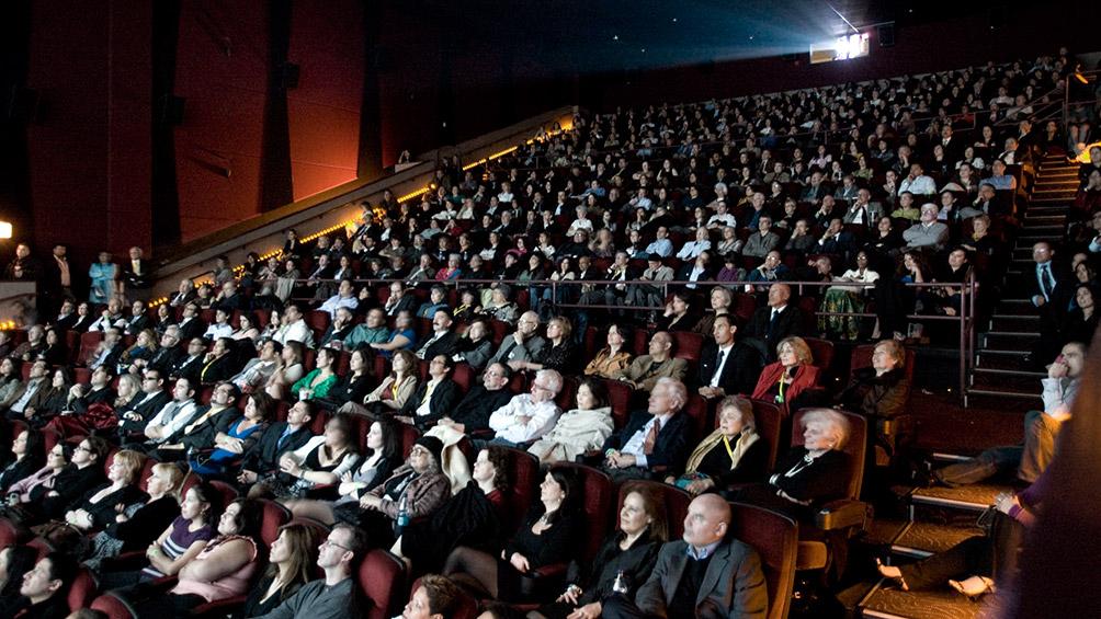 El primer jueves de septiembre llega con diez estrenos, cinco de ellos argentinos