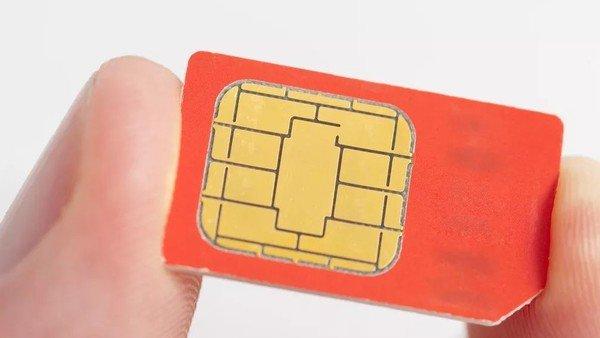 Qué es SIM swapping, la estafa virtual en la que habría caído el CEO de Twitter