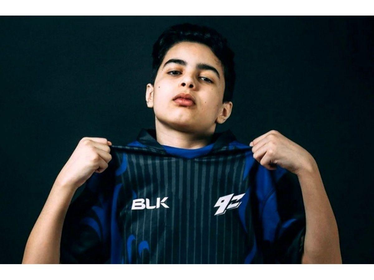 Cómo cambió la vida del chico que ganó US$900 mil en el Mundial del Fortnite