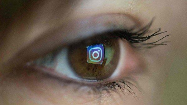 Por qué Instagram le apunta a las publicaciones sobre dietas y cirugías estéticas