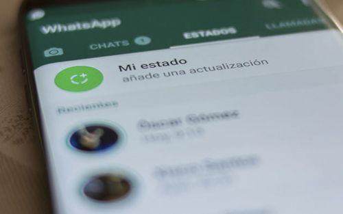 La nueva función de WhatsApp que casi nadie notó