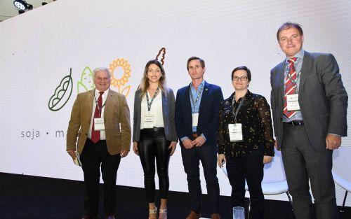 Competitividad y sustentabilidad: ¿qué ofrece la tecnología?