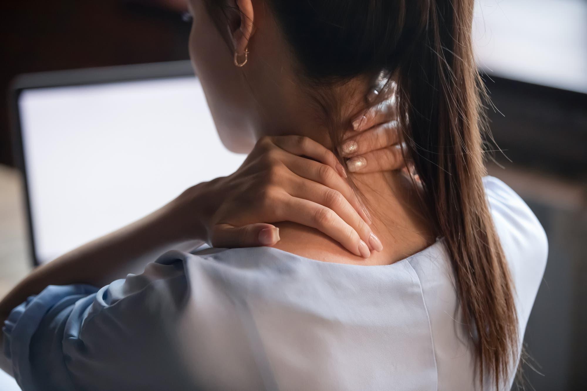 Por qué las mujeres padecen más dolor que los hombres
