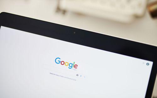 Google restringe intercambio de datos ante presión de privacidad
