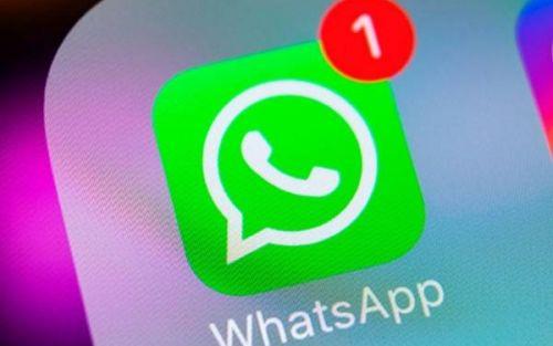 WhatsApp incorpora una función que solucionará tus problemas de memoria