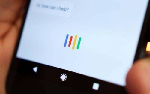 Google lanza su traductor en tiempo real