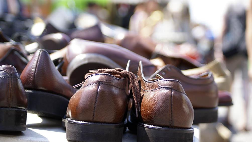 Comerciantes porteños organizan la Semana de los Centros Comerciales a cielo abierto