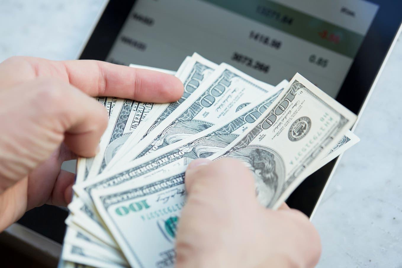 Dólar blue hoy: a cuánto cotiza el lunes 16 de diciembre