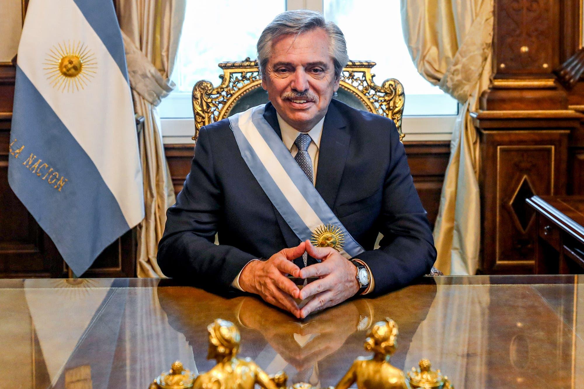 La oposición no avalará delegarle facultades especiales al Presidente