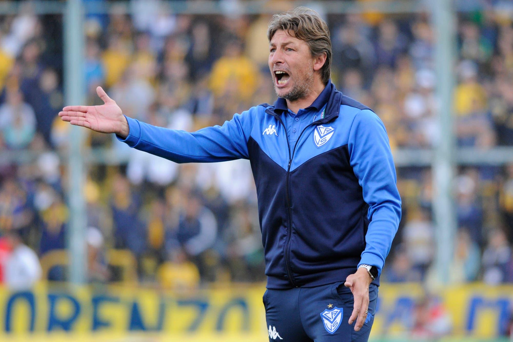 Una interrupción inoportuna: qué equipo arrancará con ventaja cuando se reanude la Superliga