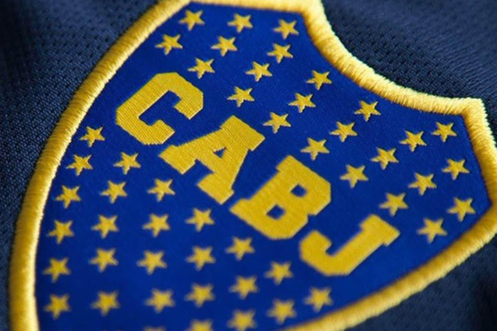 Estrellas en los escudos: la historia detrás de los logros de los clubes argentinos