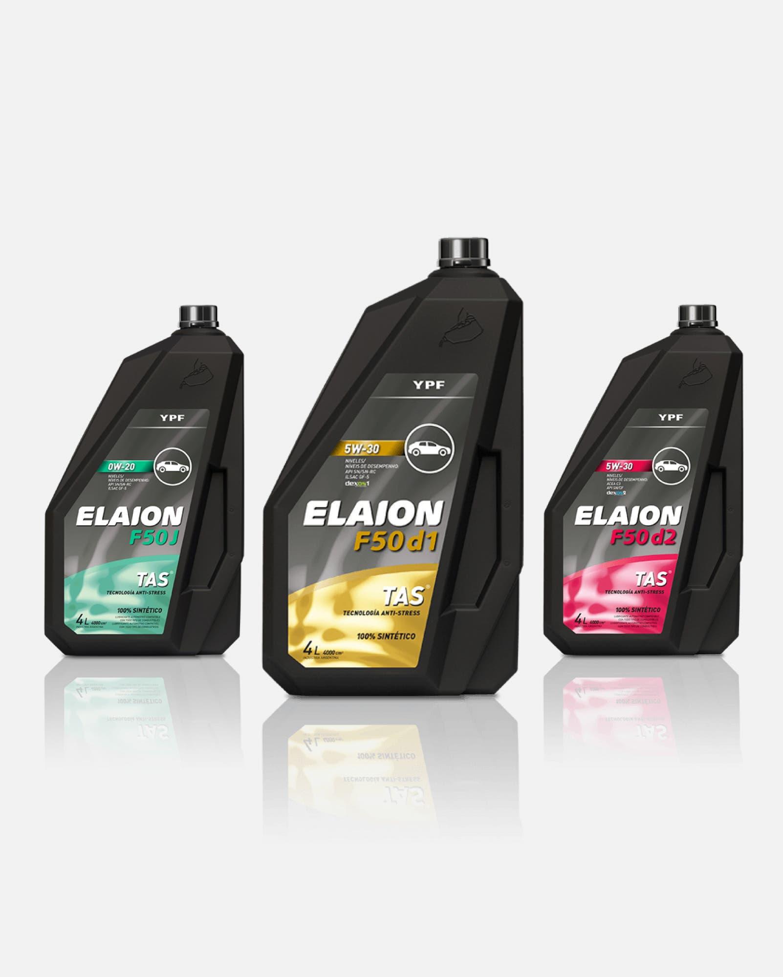 Tecnología de punta: cómo saber cuál es el mejor lubricante para tu auto