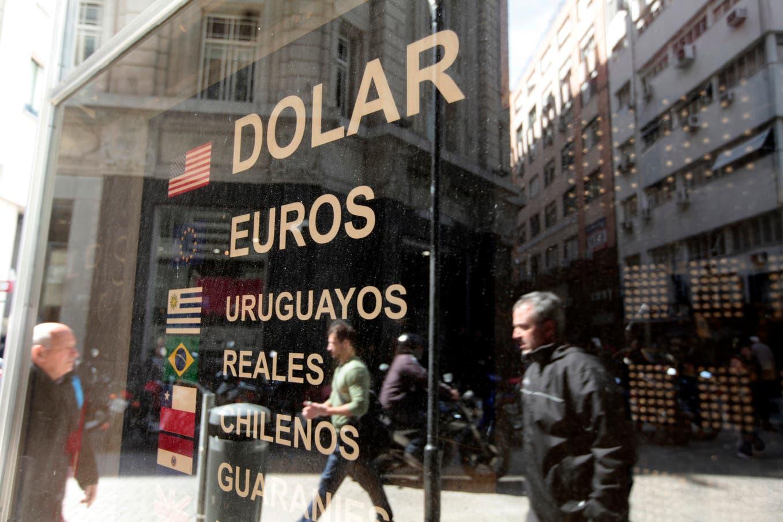 Dólar hoy: así cotiza el 26 de noviembre en Banco Nación y otras entidades