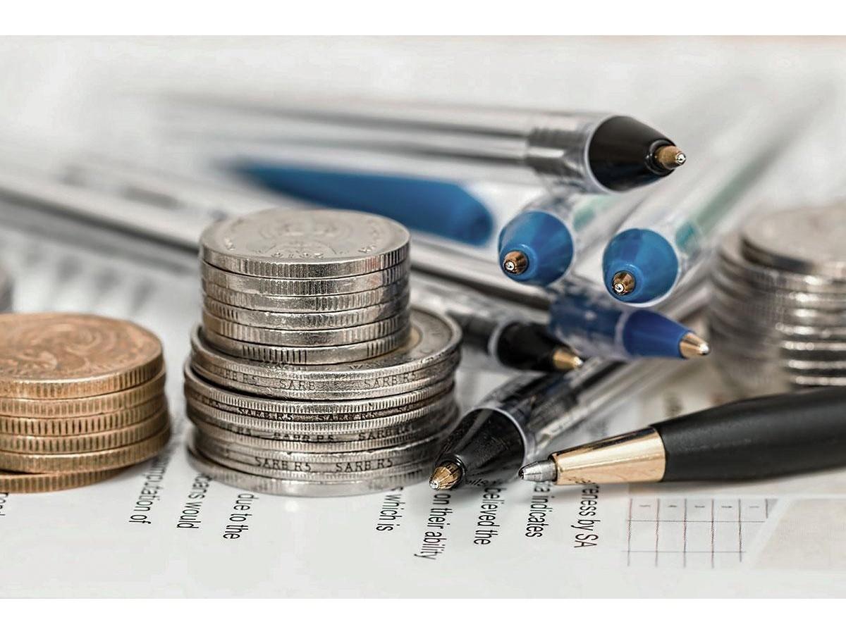 La elusión empresaria y la evasión le restan a los países USD427.000M de ingresos al año