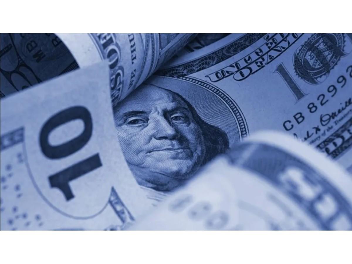 Dólar blue hoy: a cuánto cotiza este domingo 29 de noviembre del 2020