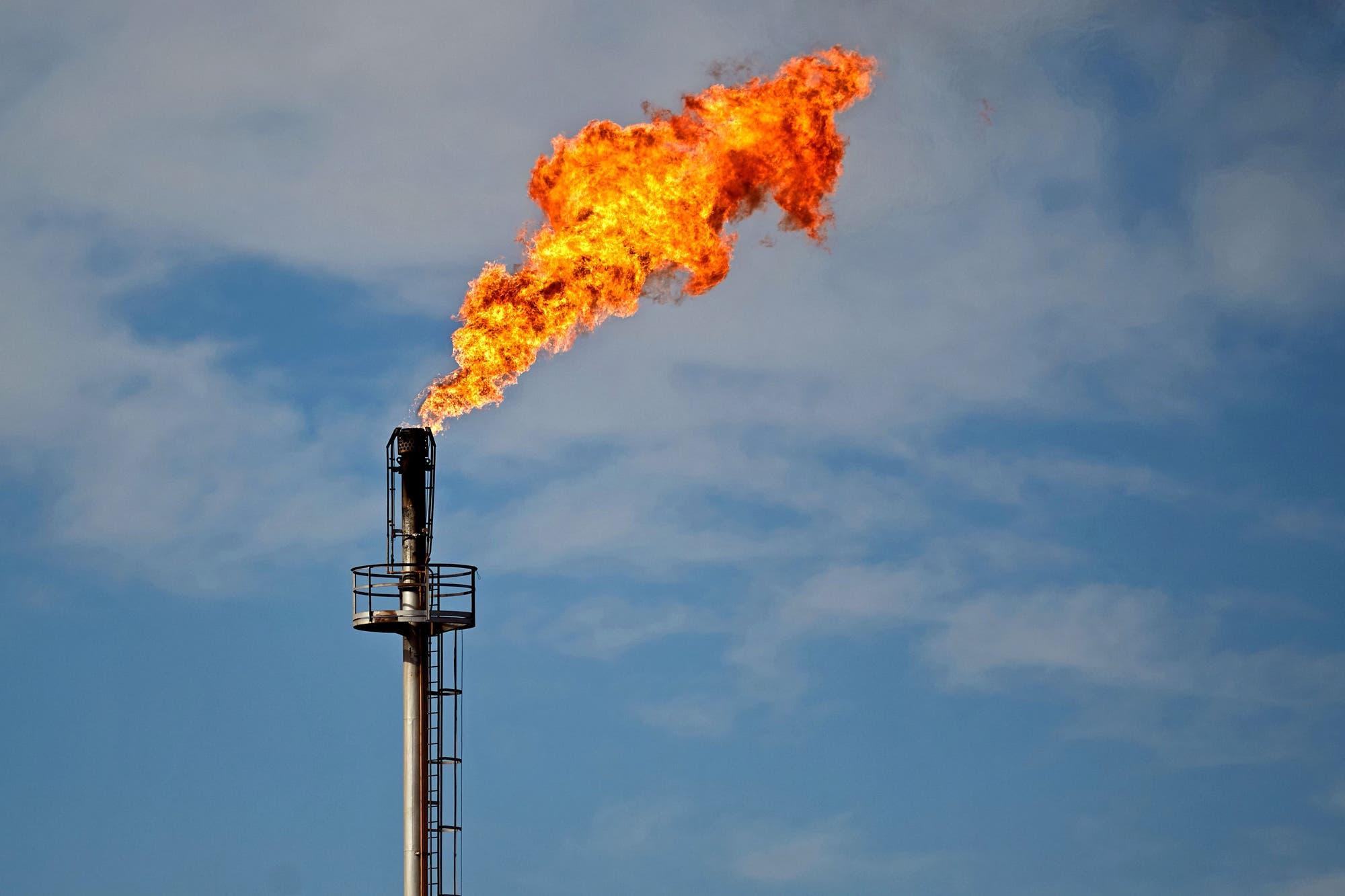 Plan gas: cómo es la estrategia del Gobierno para evitar una nueva crisis energética