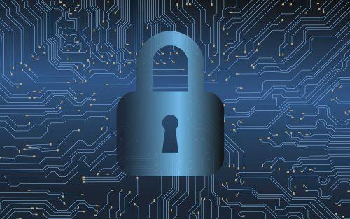 Día internacional de la ciberseguridad: consejos para tener contraseñas seguras