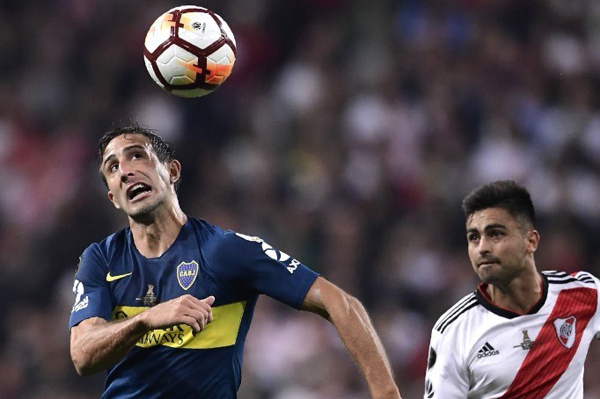 Defensa y Justicia – Lanús: del River – Boca del Bernabéu al infinito, las finales entre equipos de un mismo país en la última década