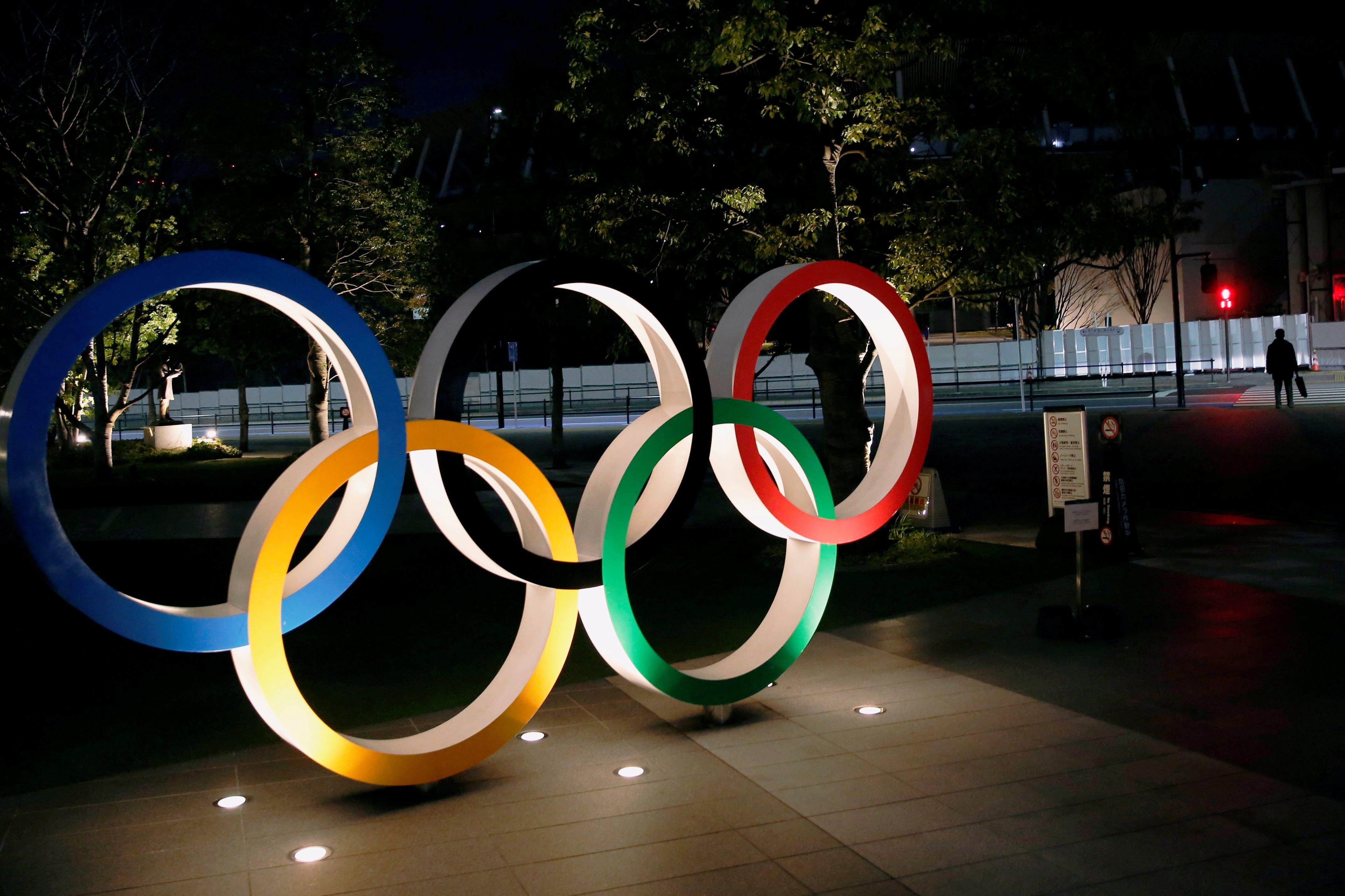 La World Rugby le enciende una vela a Tokio 2021
