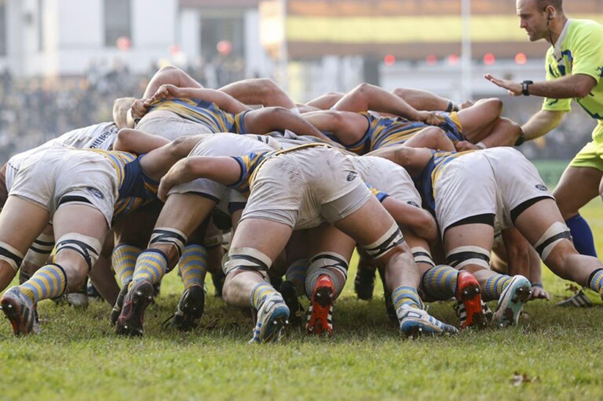 """""""papelon"""":-el-rugby-local-vuelve-pero-sin-scrum,-y-ya-hay-rechazo-en-el-ambiente"""