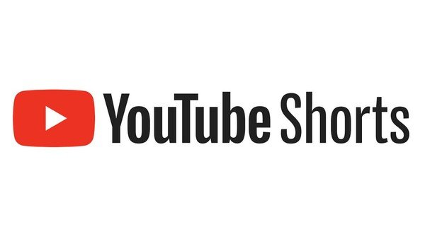 youtube-tambien-copia-a-tiktok-y-lanza-shorts,-una-funcion-para-videos-cortos