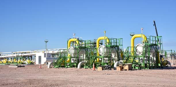 pampa-energia-aumentara-28%-su-produccion-de-gas
