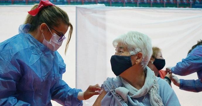 mas-alla-del-esfuerzo,-no-van-bien-las-cosas-con-la-pandemia