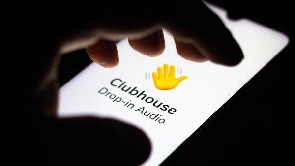 clubhouse-no-tiene-version-para-pc-ni-mac:-los-anuncios-de-facebook-contienen-virus