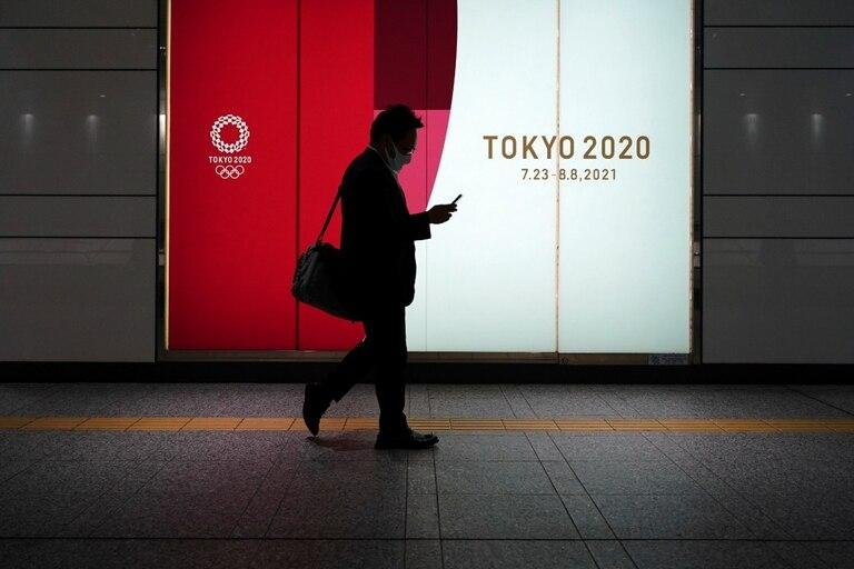 a-100-dias-de-tokio-2020:-los-juegos-olimpicos-son-una-moneda-al-aire,-entre-lo-pautado-y-las-alertas-sanitarias