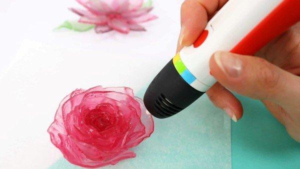 polaroid-lanzo-un-lapiz-para-crear-caramelos-3d