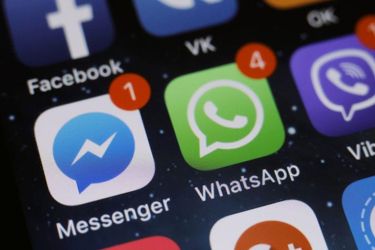 whatsapp-y-messenger:-facebook-avanza-con-la-integracion-de-sus-plataformas-de-mensajeria-instantanea