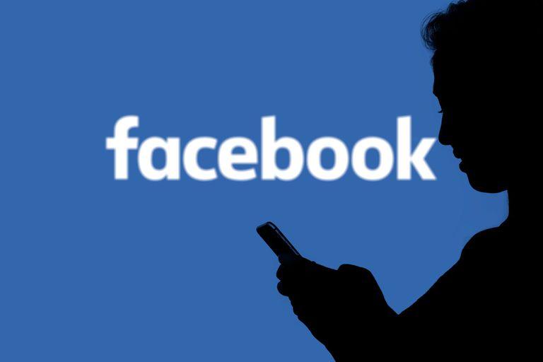 facebook-permite-que-sus-usuarios-descarguen-el-texto-de-sus-publicaciones-y-notas
